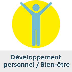logo-developpementbienetre.png