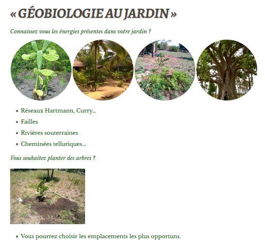 Geobiojardin.JPG