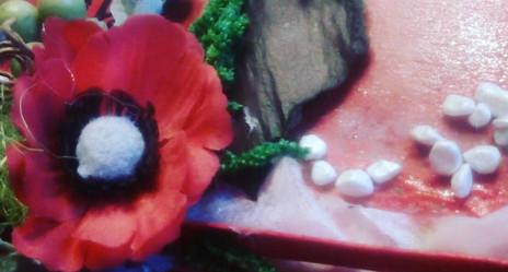 Tableau_floral_rouge_détails.jpg
