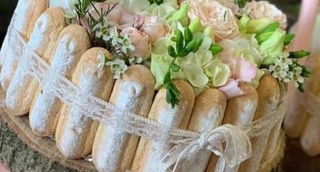Gâteau_de_fleurs.jpg