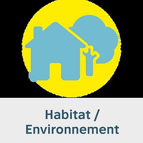 logo-habitatenvironnement.png
