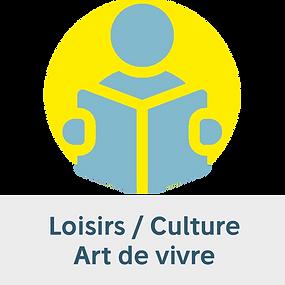 logo-loisirsculture.png