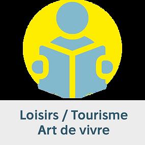logo-loisirstourisme.png