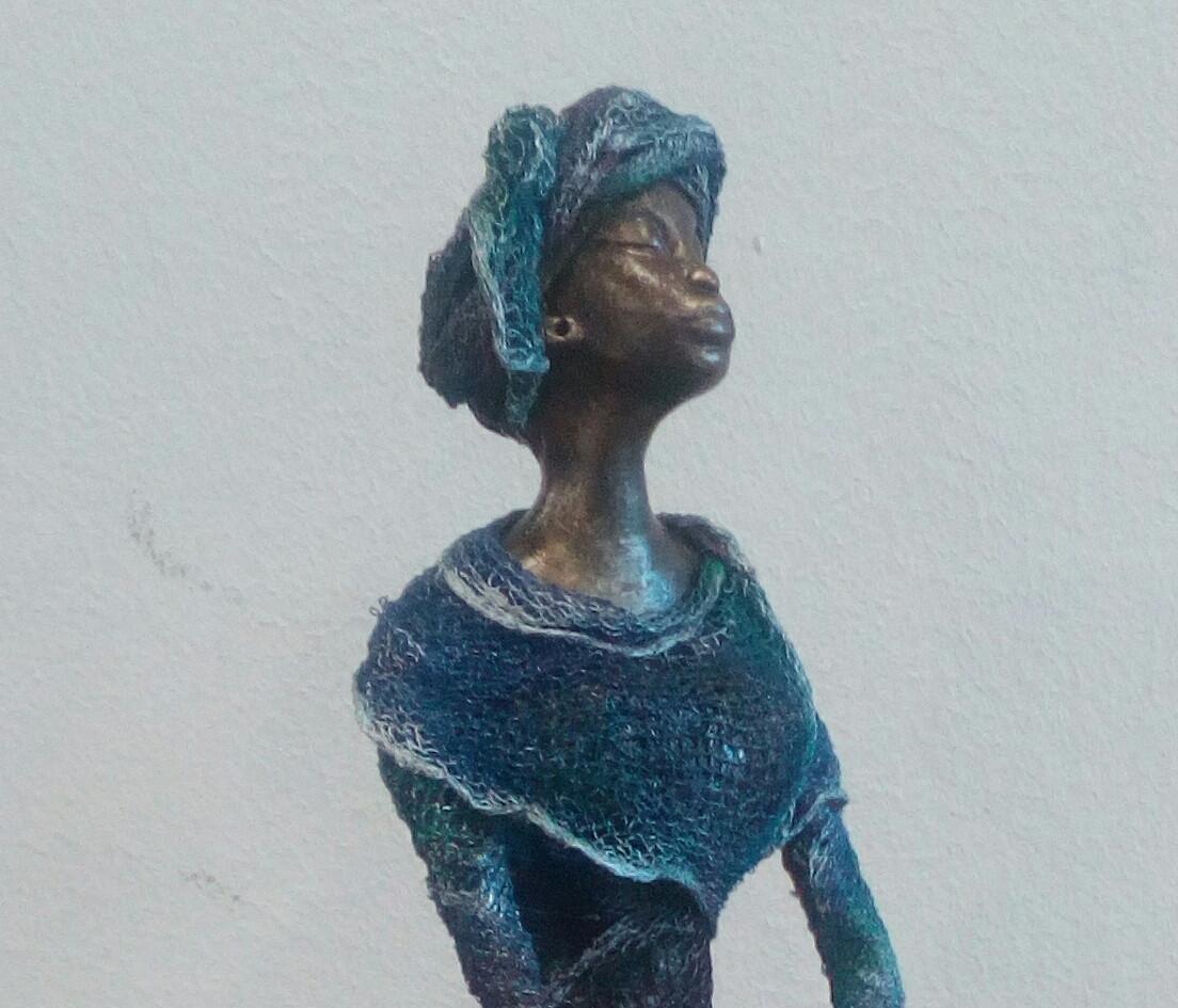 la dame bleue.jpg