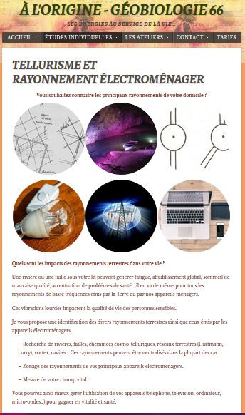 Tellurisme electromen.JPG