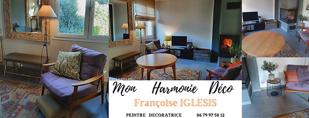 banniere-monharmoniedeco.png