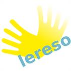 logo-lereso_large.png