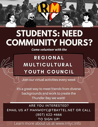 regional multicultural youth council.jpe