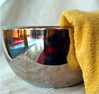 bowl and towel.jpg