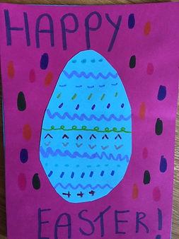 Easter Card 1.jpeg