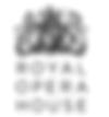 Screen Shot 2020-04-18 at 15.07.57.png