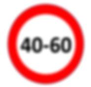 40-60 LOgo_edited.jpg