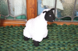 Knitted Bible Gallery 4