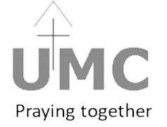 Logo Prayer_edited.jpg