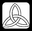 Ctis logo.png
