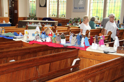 Knitted Bible Gallery 5