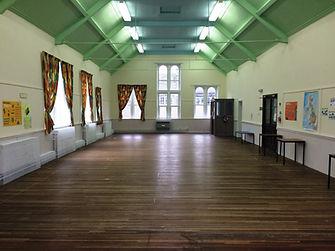 Upper Hall.jpg