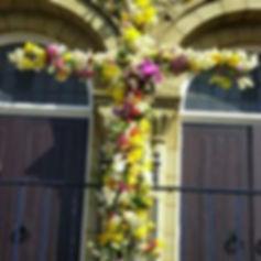 Cross of flowers.jpg