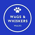 Warrington Dog Walker