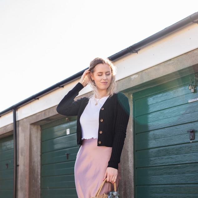 Sophie Elizabeth / _stylesofsophie