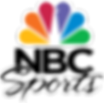 2000px-NBC_Sports_2012.svg.png