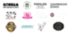 Logo Collection Kunden PNG.png