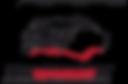 LogoFreigestellt.PNG
