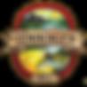 Gönninger_Logo.png
