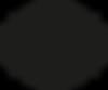 Ferdinand_Logo.png