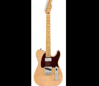 Fender Rarities Chambered Telecaster