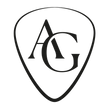 AOG_Icon.png