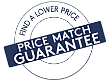Price-Match-Badge.png