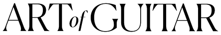 AOG_Logo_Black_1030x165.png