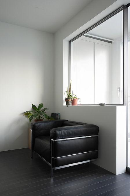 Apartment01_01_photo by ATELIER KHJ.jpg