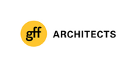 GFF ARCHITECTS.png