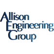 ALLISON GROUP.png