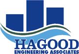 Hagood Engineering.png