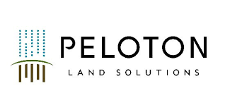 Peloton Land Solutions-2.png