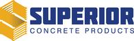 SUPERIOR CONRETE.png