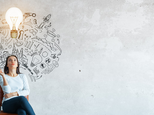 "Gen Z tops list of ""Big Ideas for 2019"" from LinkedIn"