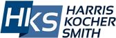HKS-3.png