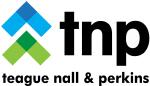 TNP.png