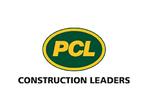 PLC.png