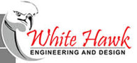 WHITE HAWK.jpg