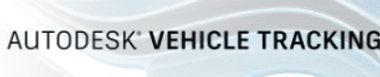 Autodesk-Vehicle-Tracking-2020.jpg