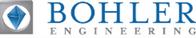 Bohler Logo.png