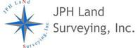 JPH SURVEY2.jpg