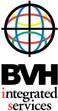 BVH.png