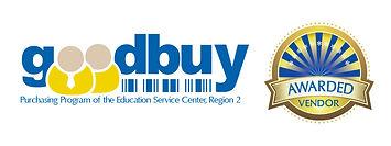 Awarded_Vendor_Logo.jpg