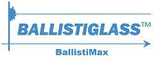 BallistiMax.jpg